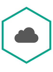 Изображение Kaspersky Endpoint Security Cloud