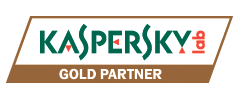 www.kaspersky-security.ru