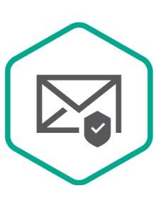 Kaspersky Security для почтовых серверов