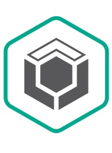 Kaspersky Endpoint Security для бизнеса Расширенный